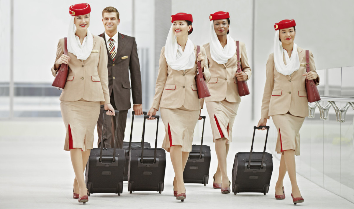 Emirates Airlines Archives How To Be Cabin Crew