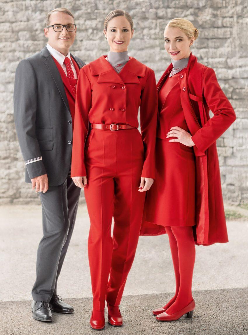 austrian-airlines-uniform-marina-hoermanseder-6