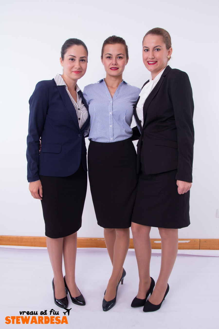 how to pass cabin crew interview