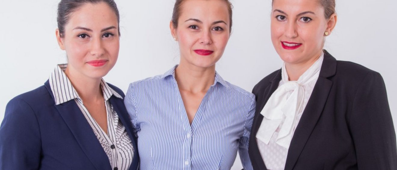 How To Be Cabin Crew Team, Author at How to be cabin crew
