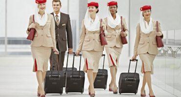 emirates_crew