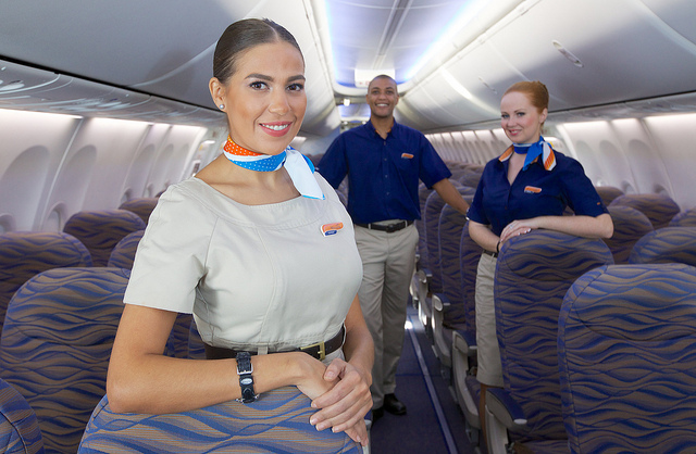online interview at flydubai