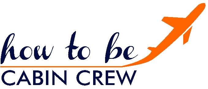 How to be cabin crew